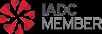 IADC_Logo_Member_Full